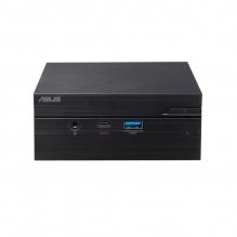 Diadema Astro A10 + Mixamp, Verde Gris, Alambrico, 3.5mm, Xbox One