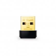 Tarjeta de Red USB Inalámbrica Tp-Link AC600 Archer T2U, 2.4Ghz / 5.0Ghz