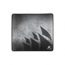 Mousepad Corsair MM350 XL 450x400x5mm - CH-9413561-WW