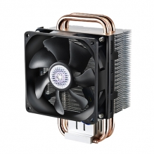 Disipador para CPU Cooler Master Hyper T2