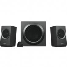 Bocinas Logitech Z337 - 2.1 Canales - Bluetooth