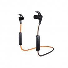Audifonos Cougar Havoc BT, Bluetooth 4.1, Manos Libres