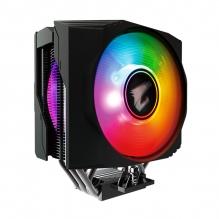 Disipador para CPU Gigabyte Aorus ATC800, RGB Fusion 2.0