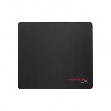 Mousepad HyperX Fury S Pro, Standar Edition, Pequeño, 290x240x3mm, HX-MPFS-SM