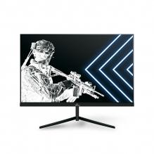 "Monitor Yeyian Odraz Serie 1000 - YMO-050720, 21.5"", 1920 x 1080, HDMI, Displayport, 5MS, 75Hz, Freesync"