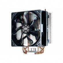 Disipador para CPU Cooler Master Hyper T4 - RR-T4-18PK-R1
