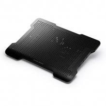 Base Enfriadora para Laptop Cooler Master Notepal X-Lite ll - R9-NBC-XL2K-GP