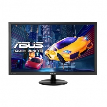 "Monitor Asus VP28UQG, 28"", 4K UHD (3840 x 2160), 60Hz, HDMI, DisplayPort"