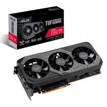 Tarjeta de Video Asus TUF Gaming 3 AMD Radeon RX 5700 XT EVO 8GB GDDR6