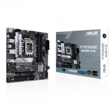 Tarjeta de Video Nvidia Gigabyte GeForce GTX 1660 Super 6GB GDDR6 - GV-N166SOC-6GD - (Venta exclusiva en ensamble, no para su venta individual)