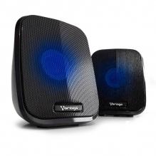 Tarjeta de Video Nvidia EVGA GTX 1650 Super SC Ultra Gaming, 4GB GDDR6, 04G-P4-1357-KR