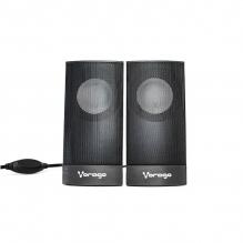 Memoria RAM G.Skill Ripjaws V 64GB 2X32GB 3200MHZ Negra - F4-3200C16D-64GVK - Precio Especial