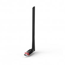 Adapatador de red Tenda U6, 2.4Ghz