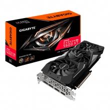 Tarjeta de Video AMD Radeon Gigabyte RX 5600 XT EVO 6GB GDDR6
