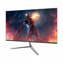 "Monitor Xzeal XZ3010, 23.8"", 1920 x 1080, HDMI, Displayport, 1MS, 144Hz, AMD Freesync"