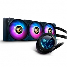 Silla Gamer Xzeal XZ20 Azul, Reclinable, 4D, Tela, XZSXZ20A