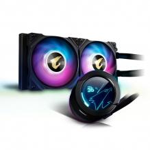 Silla Gamer Xzeal XZ20 Negro, Reclinable, 4D, Tela, XZSXZ20N