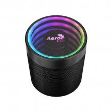 Disipador para CPU Aerocool Mirage 5 ARGB - 4710562756036