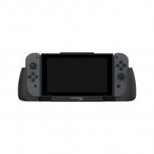 Estación de carga HyperX ChargePlay Clutch para Nintendo Switch - HX-CPCS-U