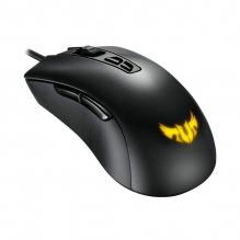 Mouse Asus TUF Gaming M3, Alámbrico, USB, 7,000 DPI, RGB, Aura Sync
