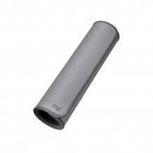 Tarjeta de video Nvidia Gigabyte Geforce RTX 3080 Gaming OC 10G, 10GB GDDR6X, RGB Fusion 2.0