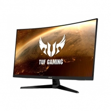 "Monitor Asus TUF Gaming VG328H1B 31.5"", 1920 x 1080, HDMI, Displayport, 1ms, 165Hz, Adaptive-Sync, Audio"
