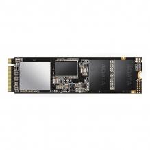 Unidad de Estado Solido SSD NVMe M.2 Adata XPG SX8200 PRO, 512GB, 3500/3000, PCI Express 3.0 - ASX8200PNP-512GT-C