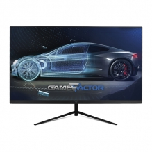 Procesador AMD Ryzen 5 5600X, 6 Cores, 12 Threads, 3.7Ghz Base, 4.6Ghz Max, Socket AM4, Wraith Stealth - 100-000000065