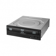 Tarjeta de Video Nvidia EVGA GeForce RTX 3080 FTW3 Ultra Gaming, 10GB GDDR6X, ARGB, Metal Blackplate - 10G-P5-3897-KR - (Venta exclusiva por transferencia electrónica o depósito bancario)