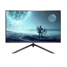 "Monitor Yeyian Odraz Serie 2000 MG2700, 27"", 1920 x 1080, HDMI, Displayport, 1MS, 144Hz, Audio"