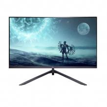 "Monitor Yeyian Odraz Serie 2000 MG2700, 27"", 1920 x 1080, HDMI, Displayport, 1MS, 144Hz, Audio"
