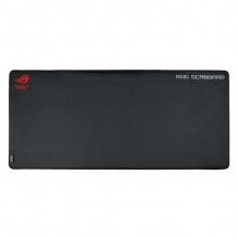 "Monitor Gigabyte G34WQC 34"", 3440 x 1440 WQHD, HDR, VA, 1MS, 144Hz, HDMI, Displayport, AMD Freesync Premium"