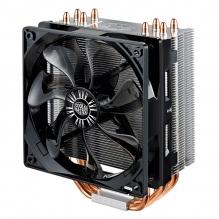 Disipador para CPU Cooler Master Hyper 212 EVO