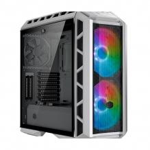 Tarjeta Madre Asus ROG Strix Z370-H, ATX, LGA 1151, DDR4 4000Mhz OC, Dual M.2, SLI, Crossfire