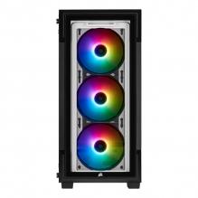 Tarjeta Madre MSI MPG Z390 Gaming Plus, ATX, LGA 1151, DDR4 4400Mhz OC, Dual M.2, Crossfire