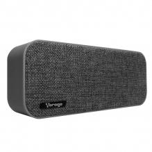 Combo de Teclado y Mouse Logitech MK235, Inalambrico - 920-007919