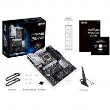 Tarjeta de video Nvidia EVGA Geforce RTX 3080 Ti FTW3 Ultra Gaming 12GB GDDR6X, ICX3 Technology, ARGB Led, Metal Backplate - 12G-P5-3967-KR - (Venta exclusiva por transferencia electrónica o depósito bancario).