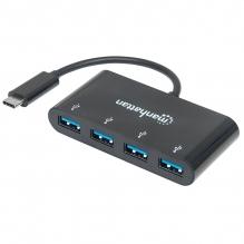 Tarjeta de Video Nvidia Asus Dual GeForce GTX 1650-04G 4GB GDDR5