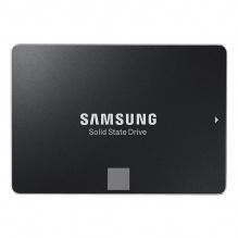 Unidad de Estado Solido SSD Samsung 850 Evo 250GB, MZ-75E250B/EU, 540/520, SATA