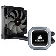 Enfriamiento Liquido Corsair Hydro H60 LED 120MM - CW 9060036 WW