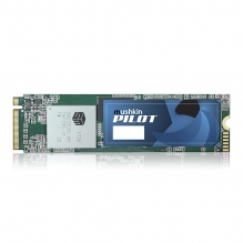 Unidad de Estado Solido SSD NVMe M.2 Mushkin Pilot Enhanced 2Tb, 2750/1600, PCI Express 3.0
