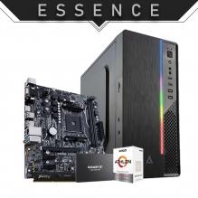 PC Essence AMD
