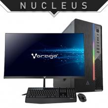 PC Gamer Nucleus