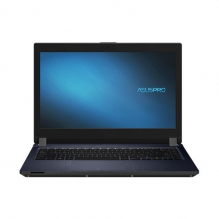 Laptop ASUSPRO P1440, I5 10210u, 8GB DDR4, 1TB HDD, Win 10 PRO 64 Bits - P1440FA-i58G1TWP-01