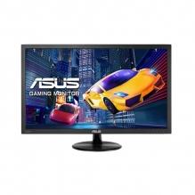 "Monitor Asus VP228HE, 21.5"", 1920 x 1080, 60Hz, HDMI, D-Sub"