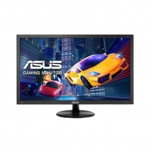 "Monitor Asus VP228HE, 21.5"", 1920 x 1080, 60Hz, HDMI, D-Sub"